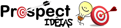 Prospect Ideias