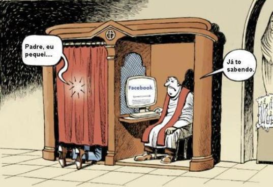 redes sociaisws
