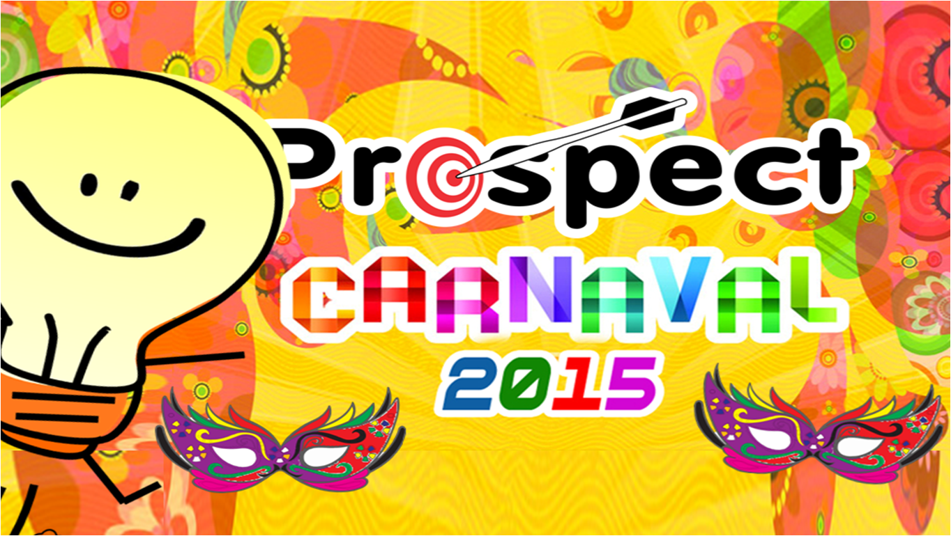 Carnaval Prospect 2015