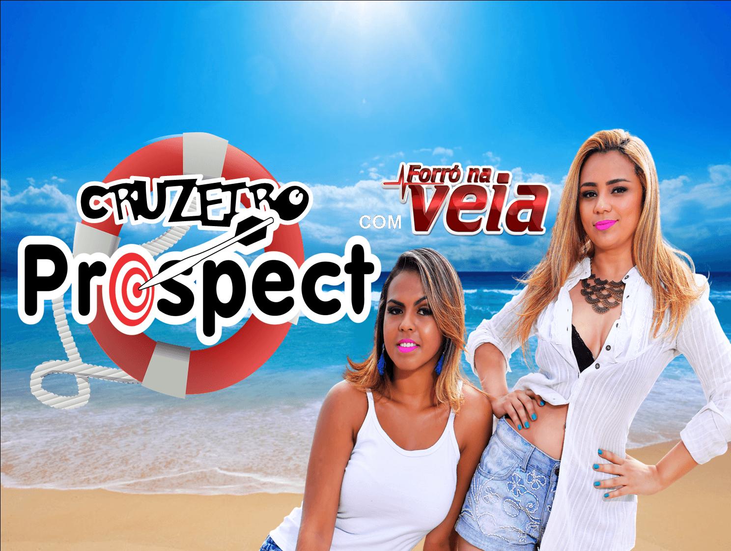 Cruzeiro Prospect – Confraternização 2014