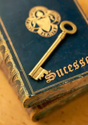 sucessoprofissional
